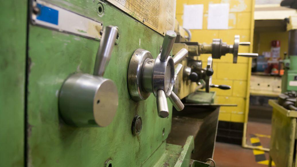 彎管機廠家為大家介紹彎管機芯棒有什么作用?